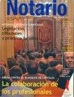 El Notario - Revista 1