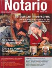 El Notario - Revista 10