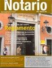 El Notario - Revista 11