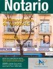 El Notario - Revista 12