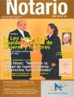 El Notario - Revista 13