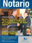 El Notario - Revista 14