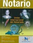 El Notario - Revista 15
