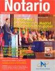 El Notario - Revista 16