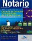 El Notario - Revista 17