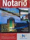 El Notario - Revista 18