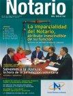El Notario - Revista 19