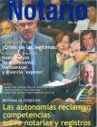 El Notario - Revista 2