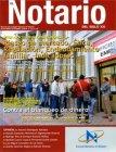 El Notario - Revista 22