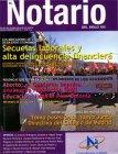 El Notario - Revista 23