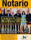 El Notario - Revista 24