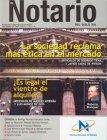 El Notario - Revista 27