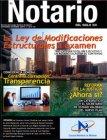 El Notario - Revista 28