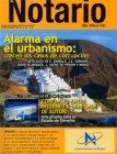 El Notario - Revista 29