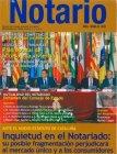 El Notario - Revista 3