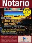 El Notario - Revista 30