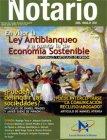 El Notario - Revista 31