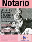 El Notario - Revista 32