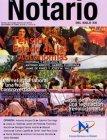 El Notario - Revista 33