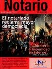 El Notario - Revista 34
