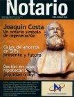 El Notario - Revista 36