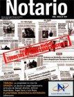 El Notario - Revista 37