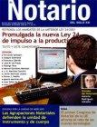 El Notario - Revista 4