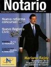 El Notario - Revista 40
