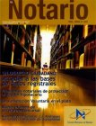 El Notario - Revista 41