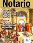 El Notario - Revista 42