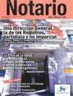 El Notario - Revista 44