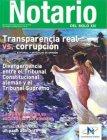 El Notario - Revista 45