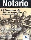 El Notario - Revista 47