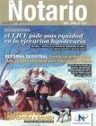 El Notario - Revista 48