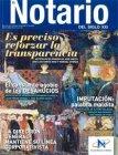El Notario - Revista 49