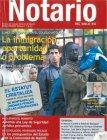 El Notario - Revista 5