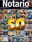 El Notario - Revista 50
