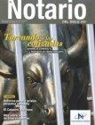 El Notario - Revista 52