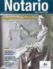 El Notario - Revista 53