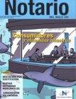 El Notario - Revista 54