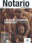 El Notario - Revista 55