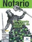 El Notario - Revista 56