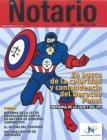 El Notario - Revista 59