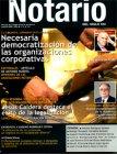 El Notario - Revista 6