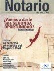 El Notario - Revista 60