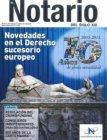El Notario - Revista 61