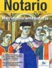 El Notario - Revista 62