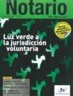 El Notario - Revista 63