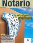 El Notario - Revista 64