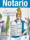 El Notario - Revista 65